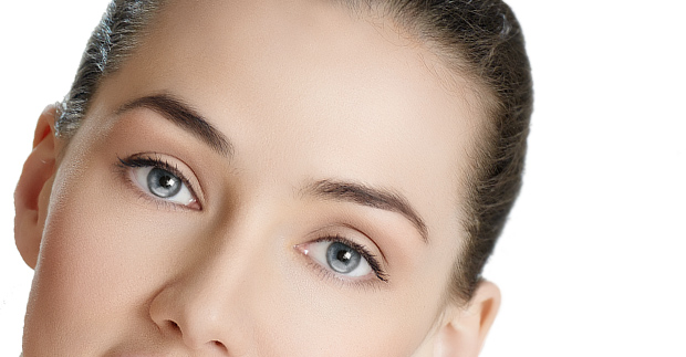 Forehead Lift - brow lift
