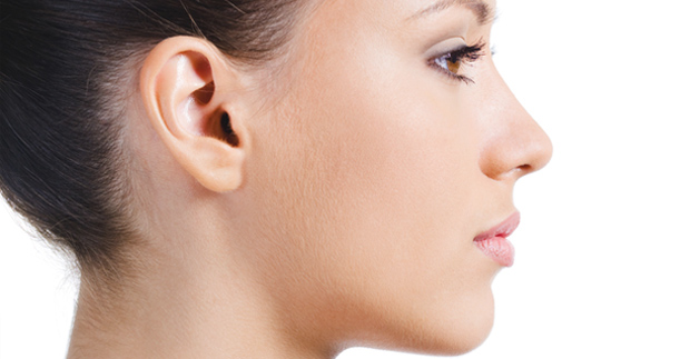 Facial Plastic Surgery Rhinoplasty nose surgery