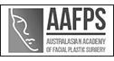 Australasian Academy of Facial Plastic Surgery