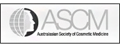 Australasian Society of Cosmetic Medicine