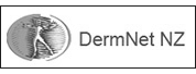 Dermnet NZ cosmetic procedures org.