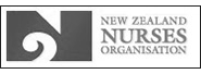 New Zealand Nurses Organisation